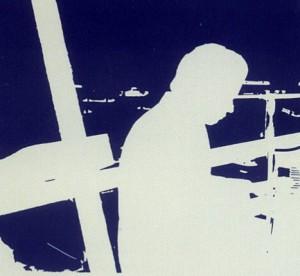 L'OMBRA DEL PIANISTA (Per IL PIANISTA MISTERIOSO)