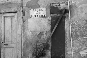 ACQUA-NN-POTABILE-CORTE-AMERICA-vialepadova_millebattute_06