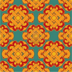 seamless-oriental-tile-background-wallpaper-texture-pattern1
