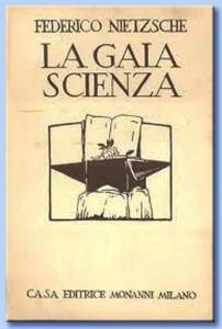 la_gaia_scienza