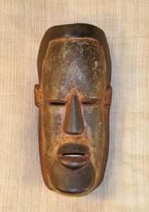 African-Masks-Nyamwezi-Mask-2-F