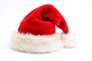 cappello-babbo-natale-foto1
