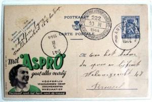 cartolina-postale-aspro