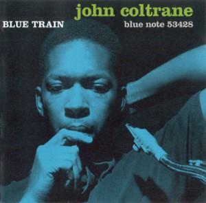 BLUE TRAIN cover_web
