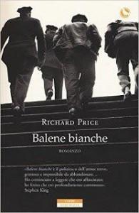 BALENE BIANCHE COPERTINA