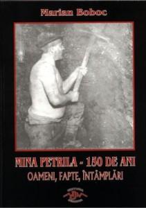 mina-petrila-150-de-ani