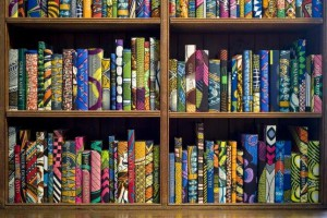 yinka-shonibare-mbe-the-british-library-courtesy-the-artist-and-stephen-friedman-gallery-london-co-commissioned-by-house-2014-and-bright