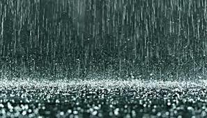 pioggia-01