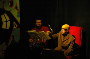 reading-in-duo-al-luogo-comune-bis_jpg