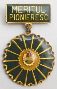 medaglia-distintivo-pionieri