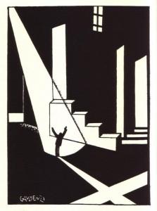 alf-gaudenzi-scenografia-per-post-modern-politics