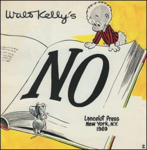 no-di-walt-kelly