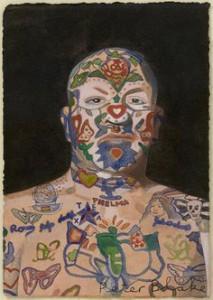 uomo-tatuato-pavel-tchelichev-per-una-mia-conoscenza