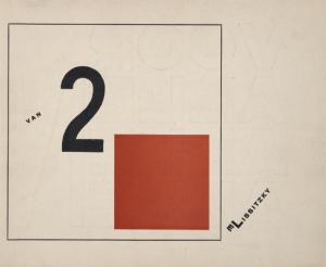 quadrato-rosso-2-firmato-lissitzky-1922-per-ordine-disordine