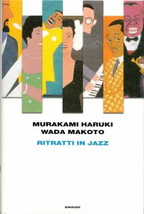 00-ritratti-in-jazz-cover