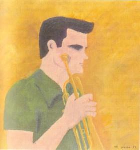 01-chet-baker-ritratti-in-jazz-immagine