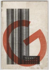 g-come-linea-gialla-g_material_zur_elementaren_gestaltung_3_jun_1924-per-per-poco