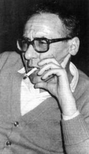 luigi-pintor-con-sigaretta