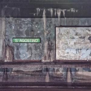 metro-santagostino-originale-toberta-grossi-per-successo-in-metro