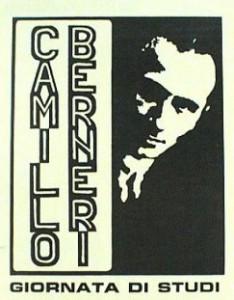 CAMILLO BERNERI (Giornata di studi) x IDEA COLL'ETA'