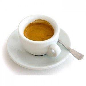 caffe-espresso-per-CLIENTE