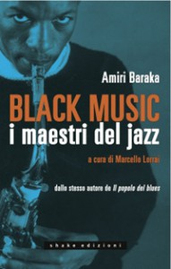 cover BLACK MUSIC I maestri_jazz