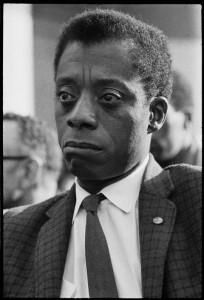 JAMES BALDWIN 01