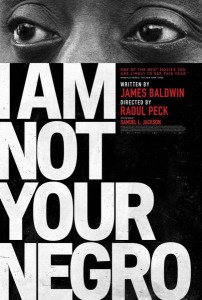 poster_I-am-Not-Your-Negro