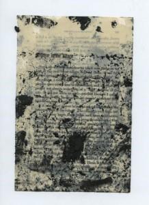 GLENN-LIGON-baldwin-page-1