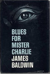 BluesForMisterCharlie