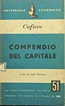 COVER EDIZIONE ECONOMICA COMPENDIO