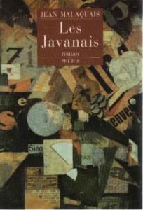 Le Javanais