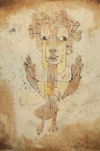 Angelus-Novus-Paul-Klee