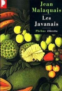 Les-Javanais 02