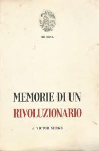 memorie prima edizione