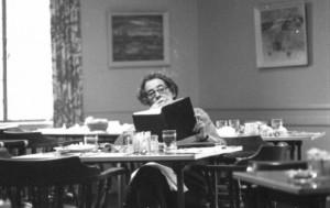 Hannah-Arendt-696x440