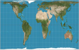 MAPPA-Gall–Peters_projection_SW