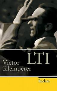 cover LTI 02