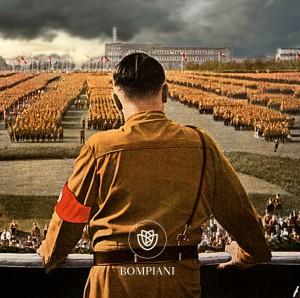 COVER-Ian-Kershaw-Hitler - TAGLIATA