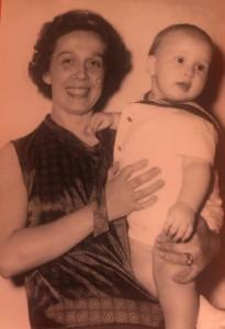 MAMMA & PAOLO
